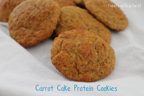 CarrotCakeProteinCookies2